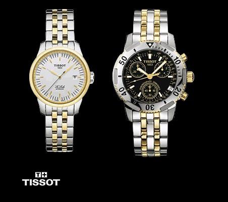 Сайты брендовых мужских часов шаблон распечатать